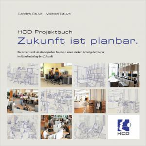 Download Projektbuch \