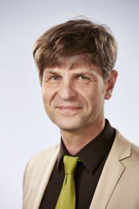 Michael Stüve