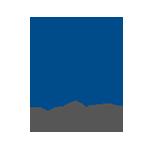 HCD GmbH | Münster Logo